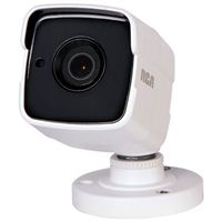 Audiovox Electronics RCA 3MP Super HD Accessory Security Camera