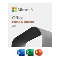 MicrosoftOffice Home and Student 2019