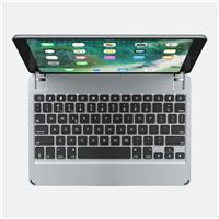 "Brydge Bluetooth Keyboard for 10.5"" iPad Pro"
