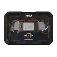 AMD Ryzen Threadripper 2970WX 3.0GHz 24 Core TR4 Boxed Processor