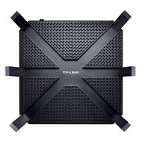 TP-LINK Archer C3200 AC3200 Tri-Band Gigabit Wireless AC Router - Refurbished