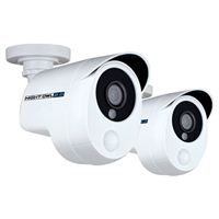 Night Owl 2-Pack Add-On Security Cameras (Refurbished)