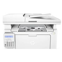 HP LaserJet Pro MFP M130fn Printer Factory Recertified