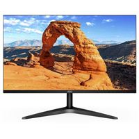 "AOC 27B1H 27"" Full HD 60Hz VGA HDMI LED Monitor"