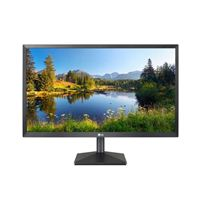 "LG 27MK430H-B 27"" Full HD 75Hz VGA HDMI FreeSync LED Monitor"