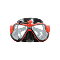 ACTIVEON Diving Glasses