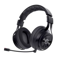 LucidSound LS35X Wireless Surround Sound Gaming Headset - Black (Xbox)