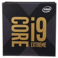 Intel Core i9-9980XE Skylake 3.0 GHz LGA 2066 Boxed Processor