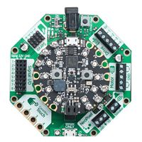 Adafruit Industries CRICKIT for Circuit Playground Express