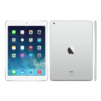 Apple iPad Air (32GB, Wi-Fi Only) Refurbished