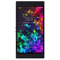 Razer Phone 2 Unlocked 4G LTE - Mirror Black Smartphone