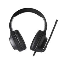Sades SA-721 Spirits Gaming Headset