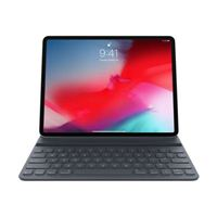 "Apple Smart Keyboard Folio for 12.9"" iPad Pro (3rd Generation)"