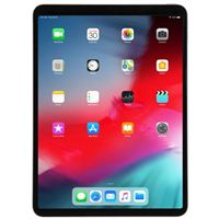 Photo - Apple 11 iPad Pro (256GB, Wi-Fi, Space Gray)