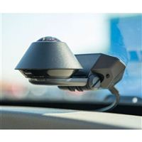 Waylens Secure360 4G with Direct Wire