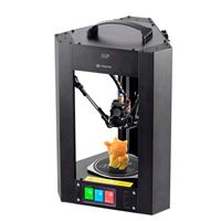Monoprice MP Mini Delta 3D Printer