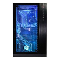 PowerSpec X601 Gaming Desktop Computer