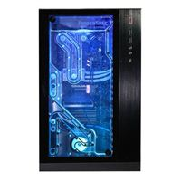 PowerSpec X603 Fluid Gaming Desktop Computer