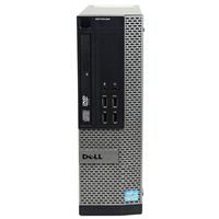 Dell OptiPlex 9010 Desktop Computer (Refurbished)