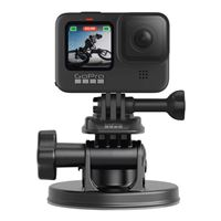 GoPro Suction Cup Mount (Official Mount)