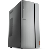 Lenovo IdeaCentre 720 Desktop Computer (Refurbished)