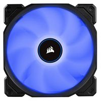 Corsair AF120 Blue LED 120mm Hydraulic Bearing Case Fan