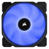 Corsair AF140 Blue LED Hydraulic Bearing 140mm Case Fan