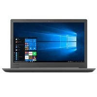 "Lenovo IdeaPad 130 15 15.6"" Laptop Computer - Black"
