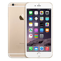 Apple iPhone 6 Plus Unlocked 4G LTE Smartphone