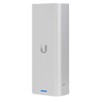 Ubiquiti Networks Cloud Key Gen2