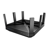 TP-LINK Archer AC4000 MU-MIMO Tri-Band Wireless AC Router