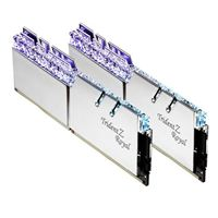 G.Skill Trident Z Royal RGB 16GB (2 x 8GB) DDR4-3600 PC4-28800 CL18...