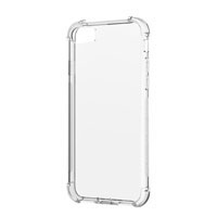 Inland TPU Case for Samsung Galaxy S10+ - Clear