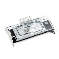Bitspower Lotan VGA water block for NVIDIA GeForce RTX 20 series w/...