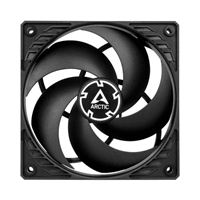 Arctic Cooling P12 Fluid Dynamic Bearing 120mm Case Fan
