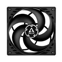 Arctic Cooling P14 Fluid Dynamic Bearing 140mm Case Fan