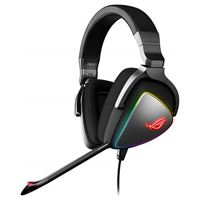 ASUS Republic of Gamers Delta Gaming Headset