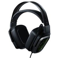 Razer Tiamat 7.1 V2 Gaming Headset (Recertified) - Black