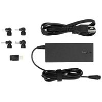 Targus Recertified 90W AC Laptop Charger
