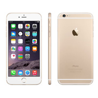 Apple iPhone 6 Unlocked 4G LTE Smartphone