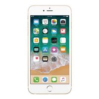 Apple iPhone 6s Plus Unlocked 4G LTE - Gold (Remanufactured) Smartphone