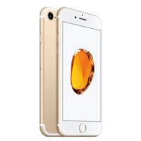 Apple iPhone 8 Unlocked 4G LTE - Gold (Remanufactured) Smartphone