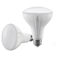 Sengled Element Classic Bulb