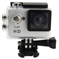 Inland ProHT 720P HD Action Camera