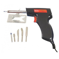 Cooper Hand Tools Therma-Boost Heat Tool