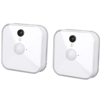 Blink Home Security 2 Camera System