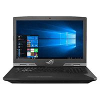 "ASUS ROG G703GX-XS98K 17.3"" Gaming Laptop Computer - Black"