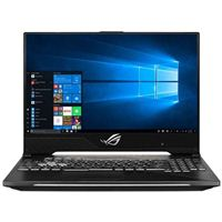 "ASUS ROG Strix Scar II Edition GL504GW-DS74 15.6"" Gaming Laptop Computer - Black"