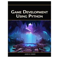 Stylus Publishing Game Development Using Python