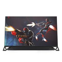 "HP OMEN X Emperium 64.5"" 4K UHD 144Hz DP HDMI G-Sync Gaming LED Monitor"